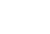 BBB A+ Rating - Vitality Health